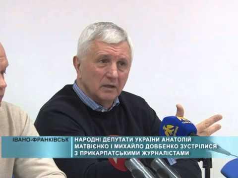Чи продовжиться на Івано-Франківщині ремонт автошляхів?