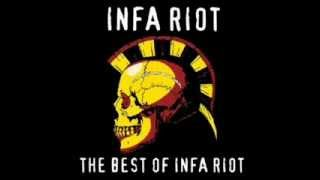 Watch Infa Riot Feel The Rage video