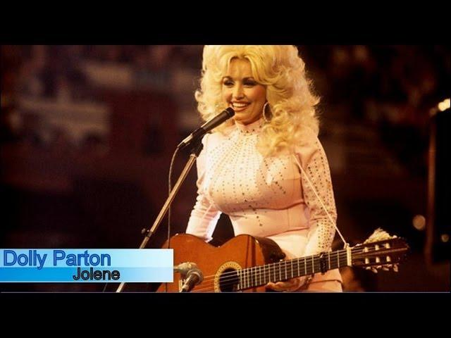 dolly-parton-jolene-official-music-video-dolly-parton
