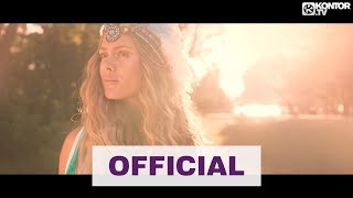 Bombs Away feat. Reigan - You Gotta Be (Official Video HD)