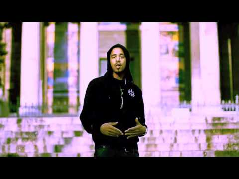 J Cole Type Instrumental (Download Link)