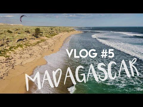 Madagascar Adventures
