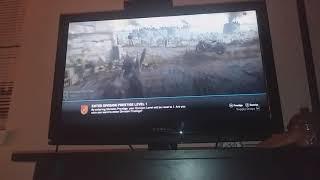 prestige glitch