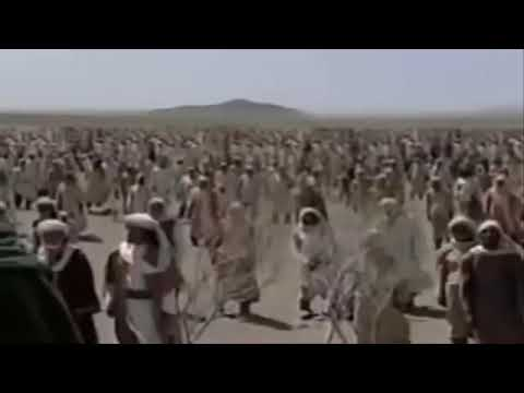 Qədir Xum Bayramı haqqında