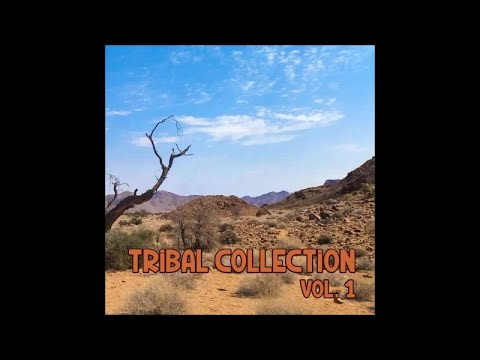 Tribal dance music: Best tribal music and tribal drums instrumental