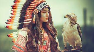 Смотреть клип Leo Rojas - Runakuna