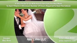How to Find the Best Limousine Service. Greater Bay Area Limo Service