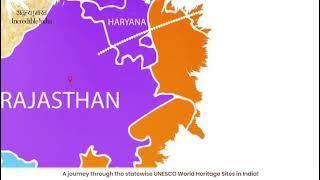 World Heritage Day 2021