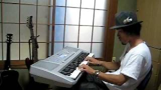 komoken #こもけん 広島で趣味で音楽やってます♪ 演奏は主にピアノです...
