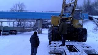 15.11.12 Михайловск кран часть 1.goba6372