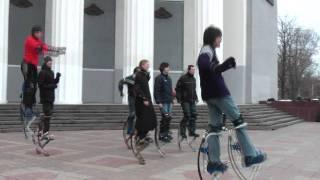 Попрыгунчики(, 2011-12-30T18:49:36.000Z)