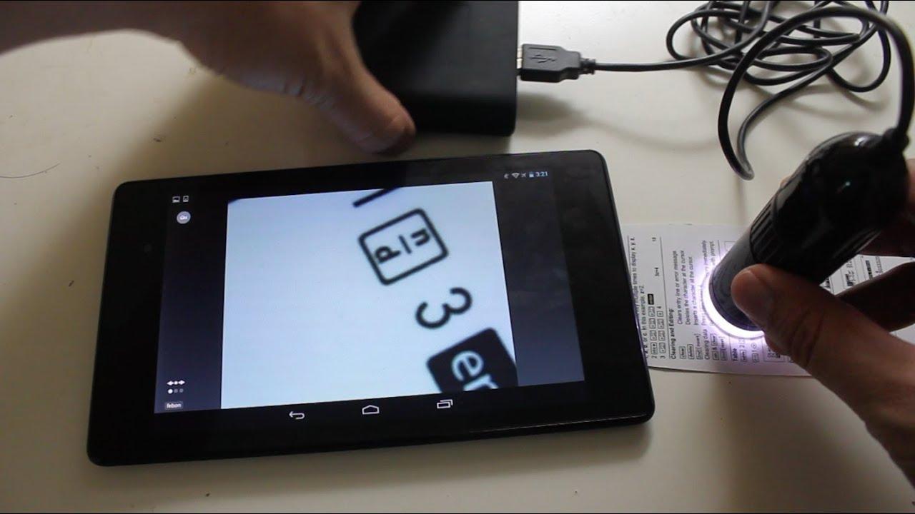 Mikroskop fotografie mit webcam oder point and shoot kamera gunook