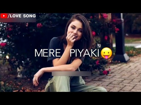 yaad-piya-ki-aane-lagi-song-status-female-version-neha-kakkar-new-song-whatsapp-status