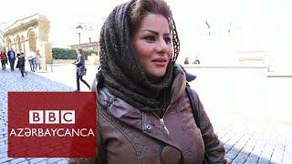 İran azərbaycanlıları Novruzda niyə Bakıya gəlir?