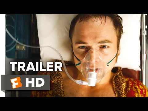 Rocketman Teaser Trailer #1 (2019) Movieclips Trailers