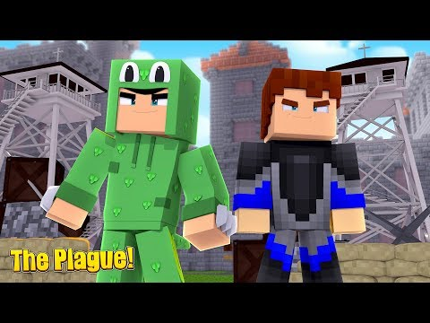 THE PLAGUE - SCUBA STEVE GOES MISSING! IS HE DEAD??