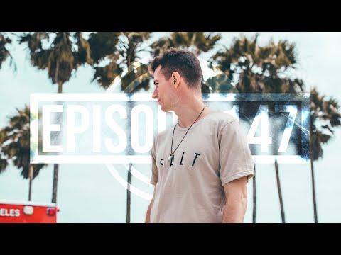 Ben Courson: Global TV Episode 147: Hope At Harvest OC - Part 3