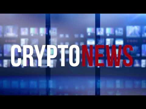 CRYPTO NEWS: Latest EOS News, WAVES News, ETORO News, BITCOIN News, ICON News, TRON News
