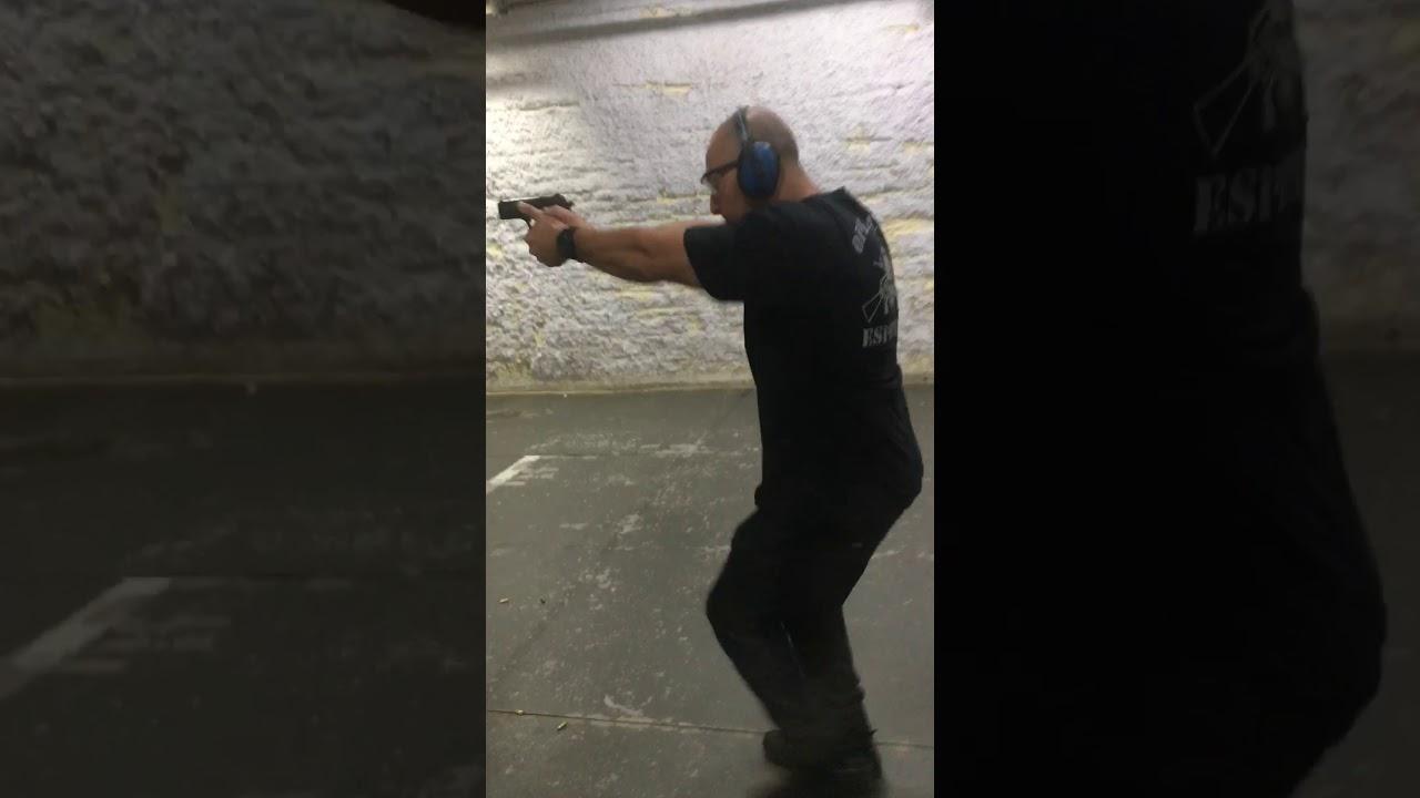 Download Disparos PT 940