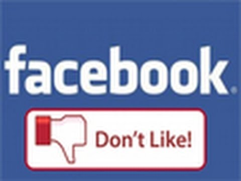 Facebook Like Button Illegal In Germany Violates Privacy Laws?! First Facial Recognition Now This!