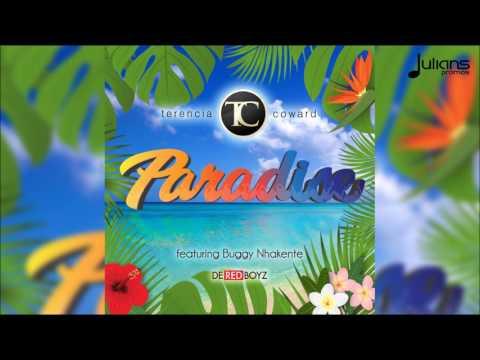 "TC - Paradise ""2017 Soca"" (Red Boyz Music)(Barbados)"