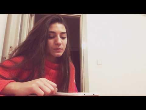 Bilal Sonses-Ziyanı Yok (COVER)