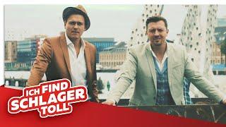 Goldmeister - Hipster (Offizielles Musikvideo)