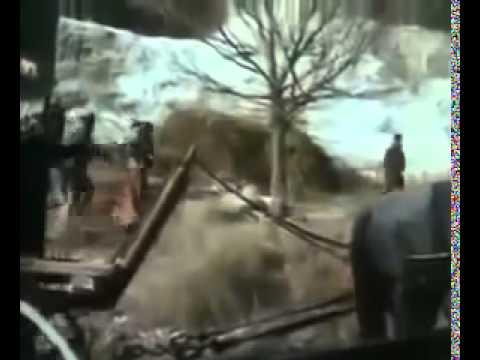 Цена сокровищ 2014 Смотреть новые русские фильмы боевики полные версии фильмы 2014 года 20