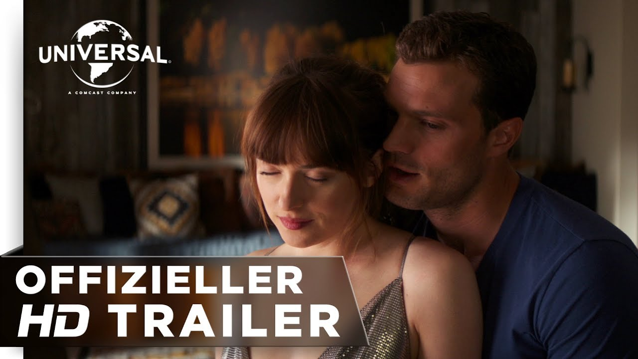 fifty shades of grey film online anschauen deutsch kostenlos