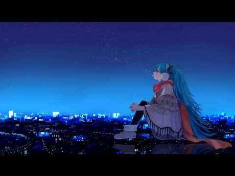 Nightcore - Reflection (Mirror Night)