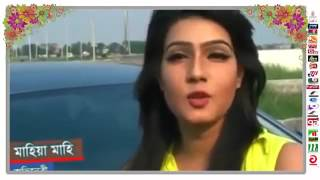 Download Video Bangladeshi Mode Actress Mahiya mahi Scandal xxx MP3 3GP MP4