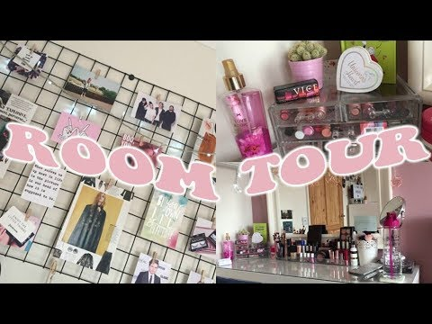 room-tour-2017-|-simply-laura-♡