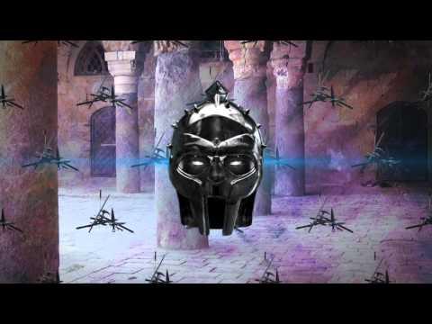 "Marnik - ""Gladiators"" (Audio) I Dim Mak Records"