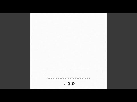 J D O