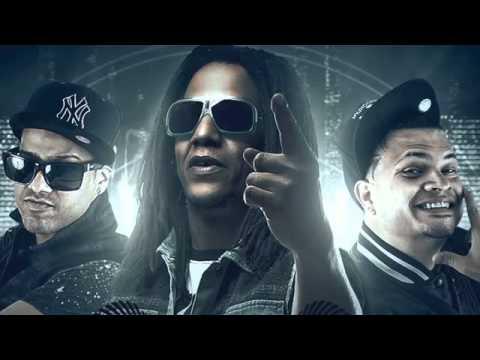 Las Nenas Lindas Remix Jowell & Randy Ft Tego Calderon Original REGGAETON