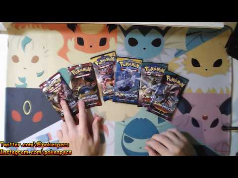 Mix and Match boosters openings
