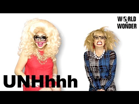 trixie and katya dating website