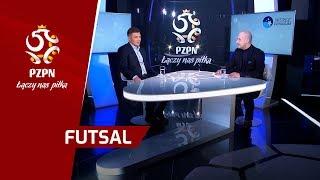 Łączy nas futsal #44