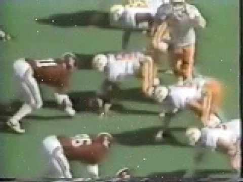 Tennessee Alabama 1983