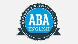 ABA English Online English Course - French
