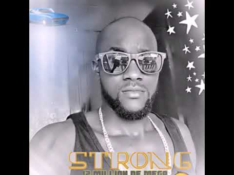 Strong : Clash NG Bling & et Donzer (Masssama_Merde2)