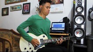 Download Mp3 True Worshippers - Ku Diberi Kuasa Guitar Cover