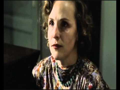 Eva inform hitler about Fegelein(downfall parody)