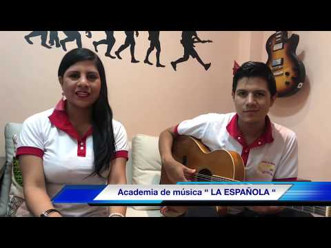 Thalía - Desde Esa Noche ft. Maluma (CoverNathalia ftAlexandre)