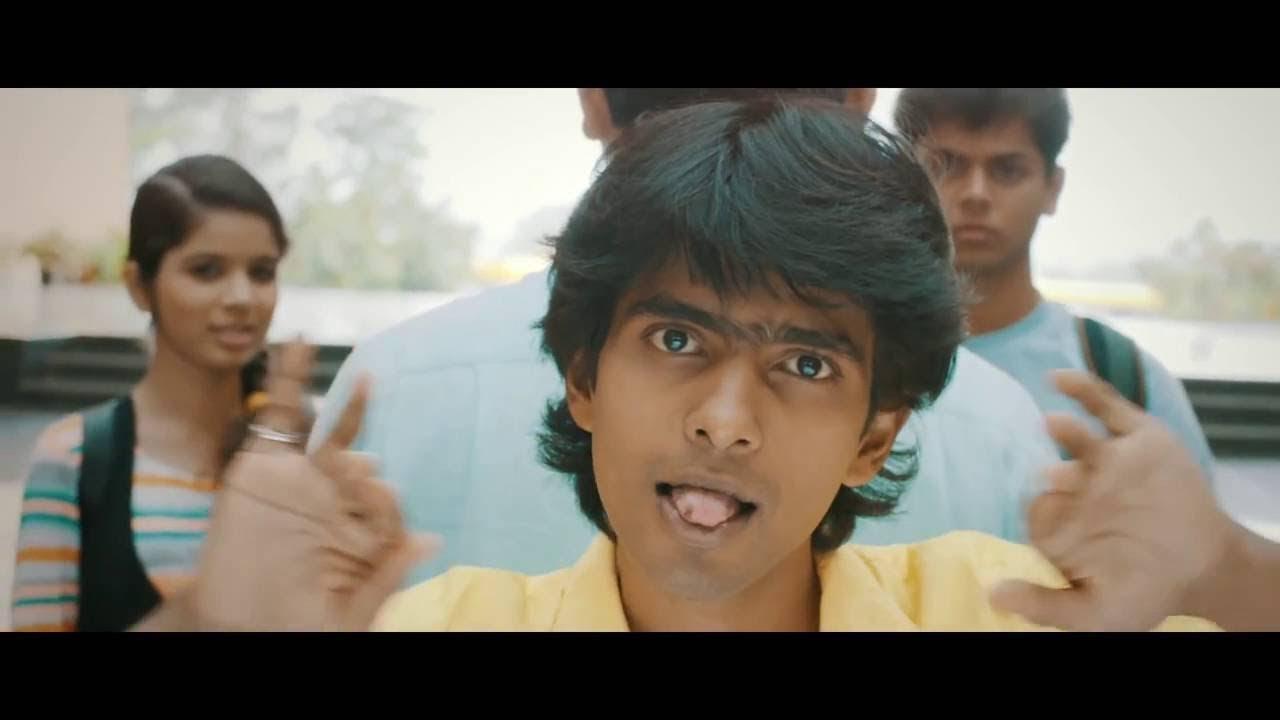 Download 35% kathavar pass full marathi movie by prathmesh parab full movie trailer