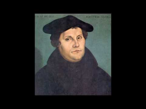 History of the Reformation in the Sixteenth Century - Book I - iv to 1
