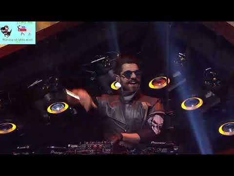 Garena Free Fire mang phù thủy âm nhạc Alok, DJ nổi tiếng thế giới vào trong game