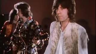The Rolling Stones - Shake Your Hips | Montreux (1972)
