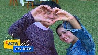 FTV SCTV - Miss Betawi dan Oppa Korea