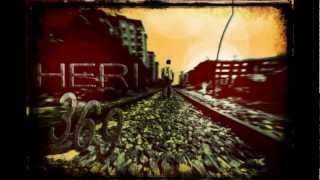 El Ghetto Stayl 04-LEVÁNTATE (con HERI) [Reflexión de Corazón]